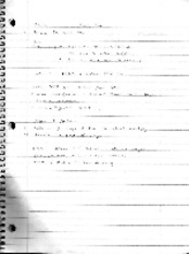 ATMS111_Notes_5-2-12