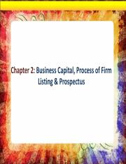 Chapter_2_-_Business_Capital_Process_of_Firm_Listing_Prospectus
