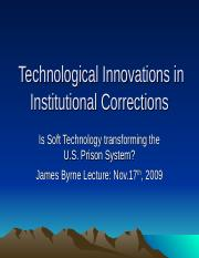 Technological_Innovations_in_Institutional_Corrections[1][2] (2)