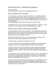 Buy Essay Paper Essay Competitions International Medical Student Computer Science Essay also High School Senior Essay Kaffir Boy Theme Essay Writing Thesis Statement Descriptive Essay