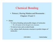 4_Chemical_Bonding