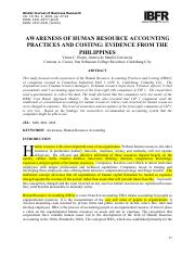 accounting costing ATENEO.pdf