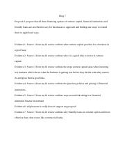 Blog government 1.docx