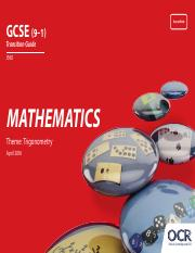 300051-ks4-ks5-transition-guide-trigonometry-.pdf
