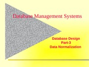 DatabaseDesign_Part3_TRACS