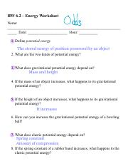 6.2 HW - Energy Worksheet.pdf