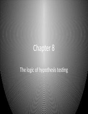 ch8_hypothesis_testing (1)