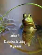 L5_Ecosystems_and_Living_Organisms.ppt