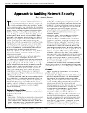 jpdf035-ApproachtoAuditingNetworkSecurity (2).pdf