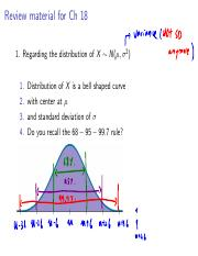 Math 140 - summer 12-  Chapter 18.pdf