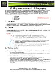 Annotated Bibliography writing(1).pdf