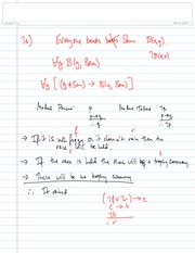lecture 7 on Boolean Algebra and Logic