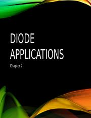 Diode applications.pptx