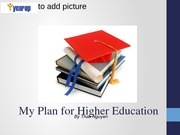 tnguyen_higher education