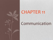 Lecture 6 (Chapter 11 Communication) .pdf