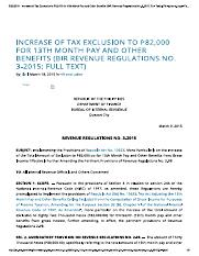 Increase of Tax Exclusion to P82,000 fo...pdf