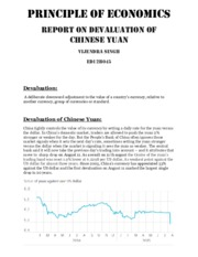 288093342-devaluation-of-chinese-yuan (1)