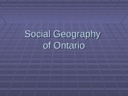Social+Geography-1