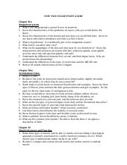 Study guide_Unit 2.doc