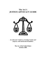 Resource_Justice.pdf