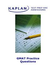 gmat-practice-questions-all_3.pdf