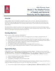 ECON-200-Week-2-Overview.pdf