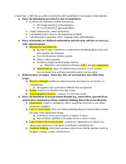 EDF Study Guide Test 2.docx