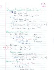Lecture 3.5 Notes