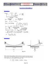 solution to assignment 7.pdf