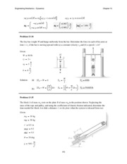 172_Dynamics 11ed Manual