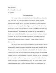 theme essay fences engperesie themeessay  most popular documents for eng 200