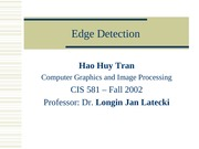 Tran_EdgeDetection