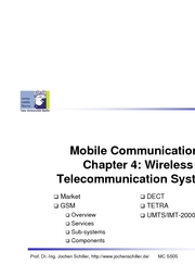 C04-Wireless_Telecommunication_Systems