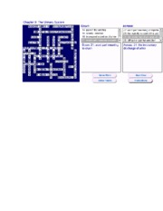 Ehrlich_Crossword09