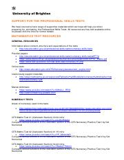 Support_for_the_Professional_Skills_Tests.pdf