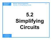 5.2_Simplifying_Circuits