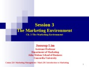 Session3_Macroenvironment_Students