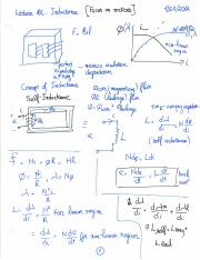 140124_Lecture2_Inductance