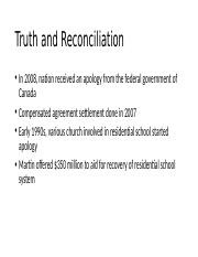 Truth and Reconciliation.pptx