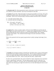 Solutions_Stat_S100_midterm_summer2011.pdf