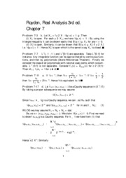 chapter 2 problem 72 Problem-solving lab 1 2 predict what would happen if the valve on a full matter and change • chapter 3 solutions manual.
