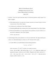 Midterm1_Practice_1A_Solutions