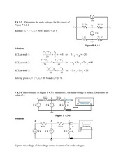 Exam1-PracticeProblems-Solutions