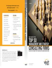 68931066-Vault-Guide-to-Consulting.pdf