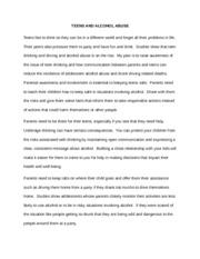 custom assignment writing service usa