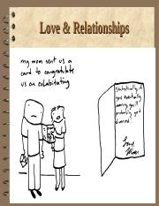 27love&relationships (1).ppt