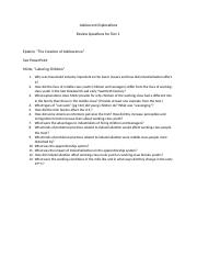 Review_Questions_Test_1.docx