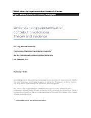 cp3wp1-understanding-superannuation-contribution-decisions-theory-and-evidence (1)