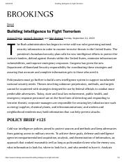 Building Intelligence to Fight Terrorism.pdf