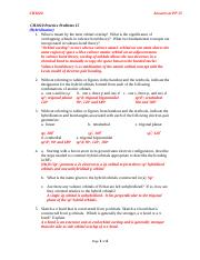 Practice Problems 15 Answers.docx